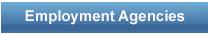 Security Empoyment Agencies