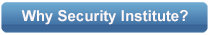Why Security Institute
